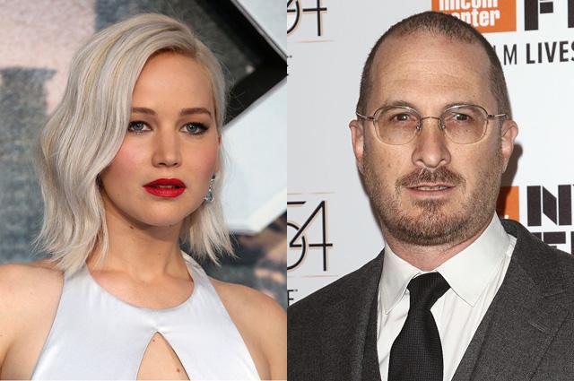 13 самых завидных невест Голливуда
