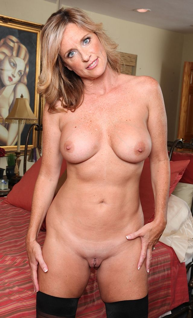 Джоди уэст порно фото 4-722