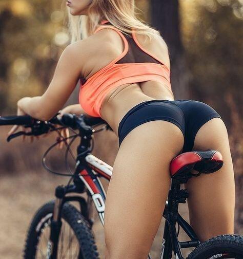 ВелоДамы