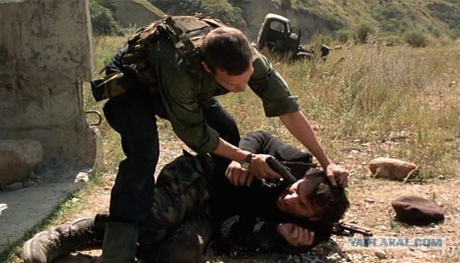 Военные фильмы смотреть онлайн HD, лучшие