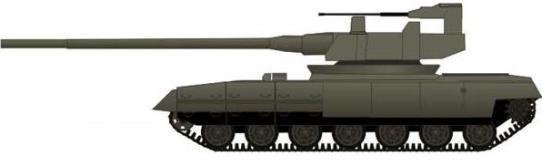 Сфера танкового производства - Страница 4 Post-3-12688596243670