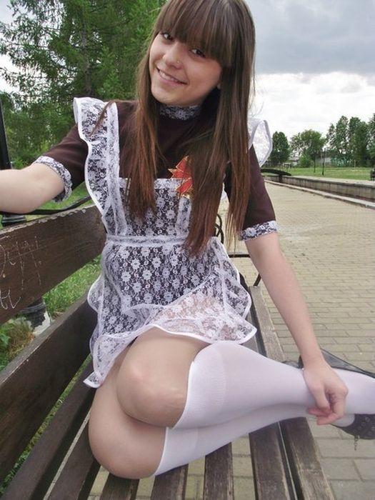 Юные голые милашки очаровашки фото 271-544
