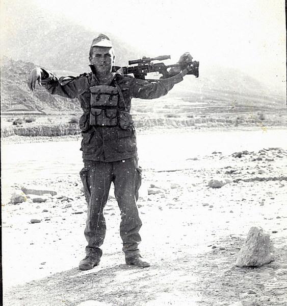 игры снайперы 21