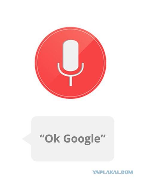 Окей Google Интернет Магазин Одежды