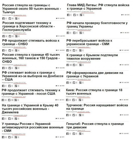 http://s00.yaplakal.com/pics/pics_original/0/3/7/10103730.jpg