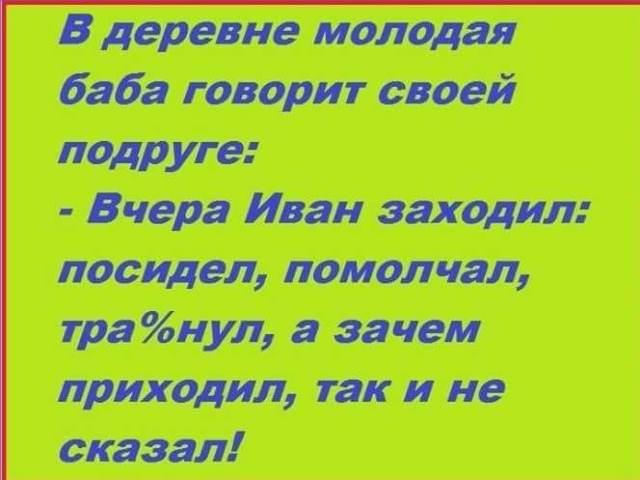 http://s00.yaplakal.com/pics/pics_original/0/3/7/11482730.jpg