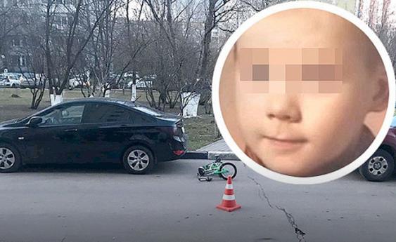 Отец «пьяного» мальчика сообщил о бегстве скандального эксперта за границу