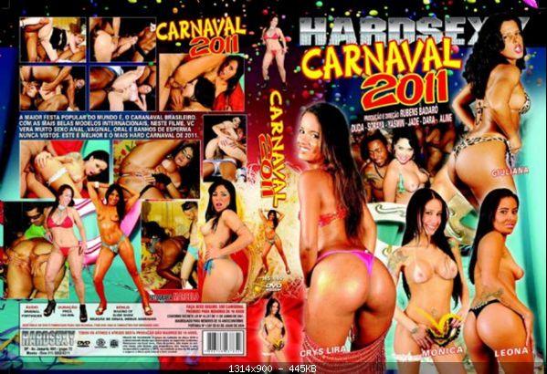 онлайн порно анальный карнавал