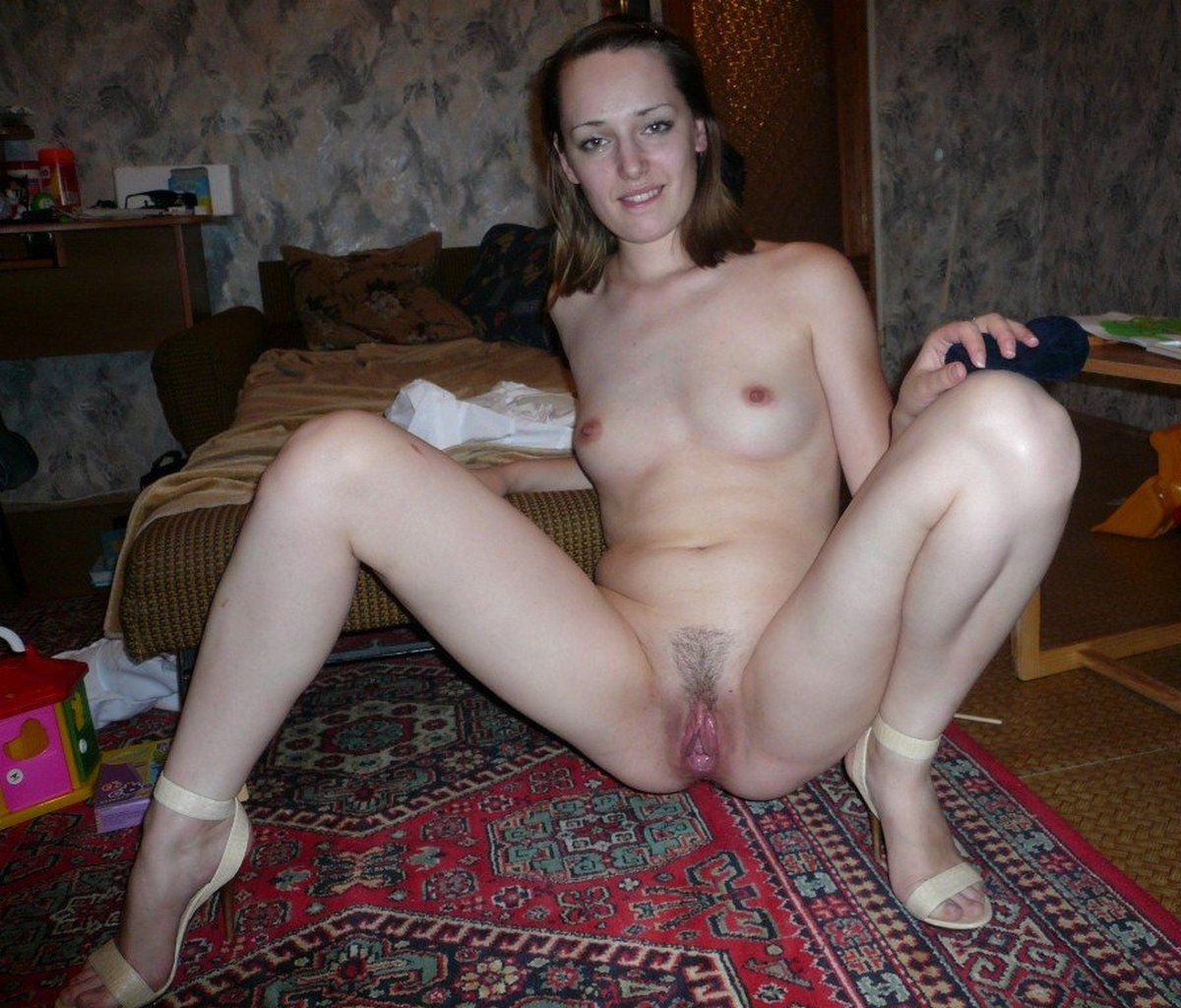 homoseksuell richmeets beautiful free swinger porn