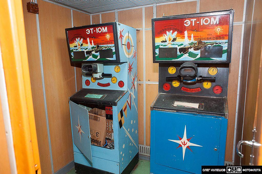 Какие Игры В Игровых Автоматах