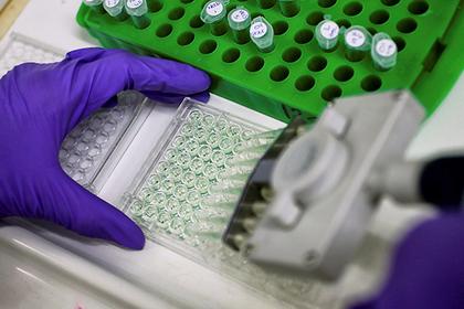 Создана эффективная вакцина от рака