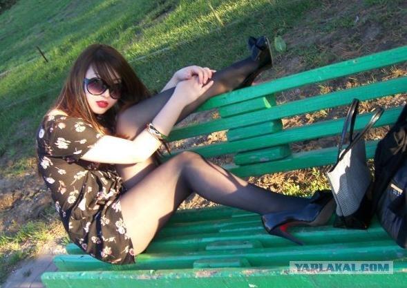 казахские эротические фото