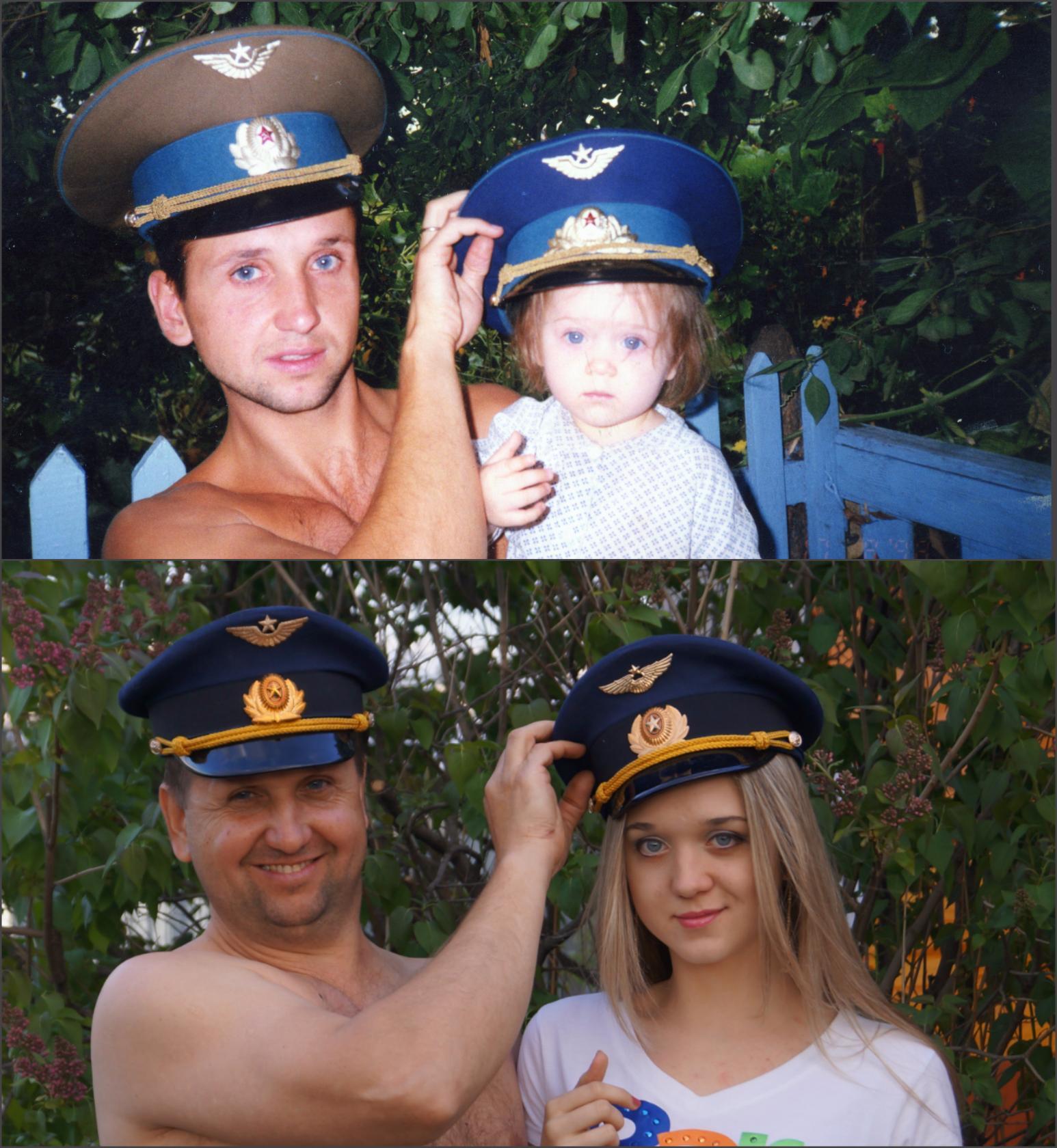 Фото голых девушек фото 18 лет 10 фотография