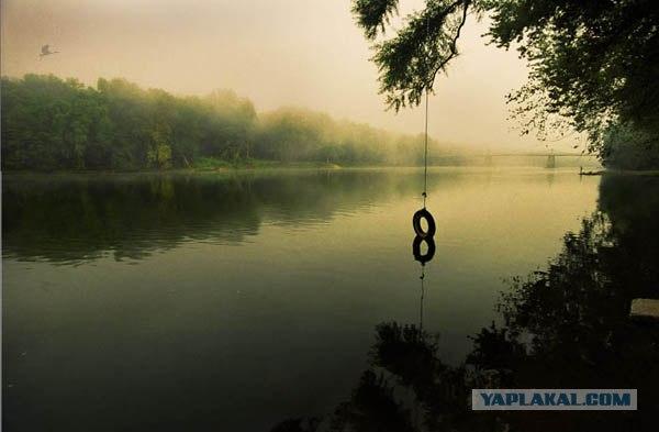 http://www.yaplakal.com/uploads/post-3-12506380104963.jpg