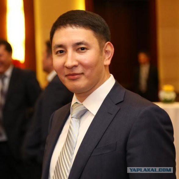 МИД Казахстана ответил Лаврову
