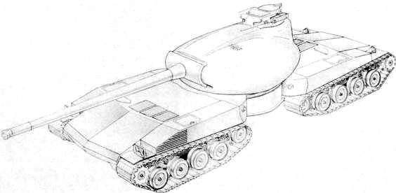 Сфера танкового производства - Страница 5 Post-3-12688598102094