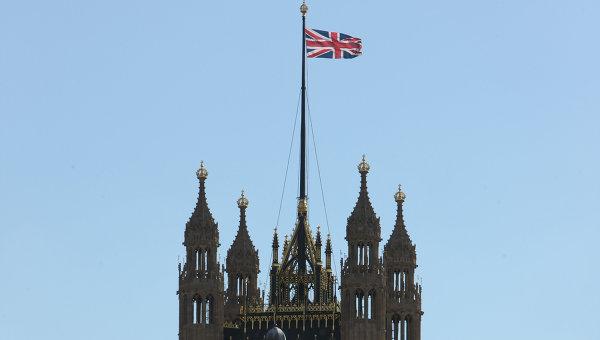 Times: Великобритания намерена признать РФ угрозой