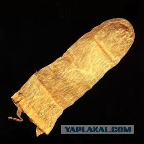 Вся правда о презервативе фото 588-293