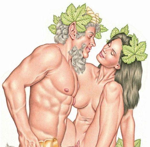 kartinki-eroticheskie-skuchayu