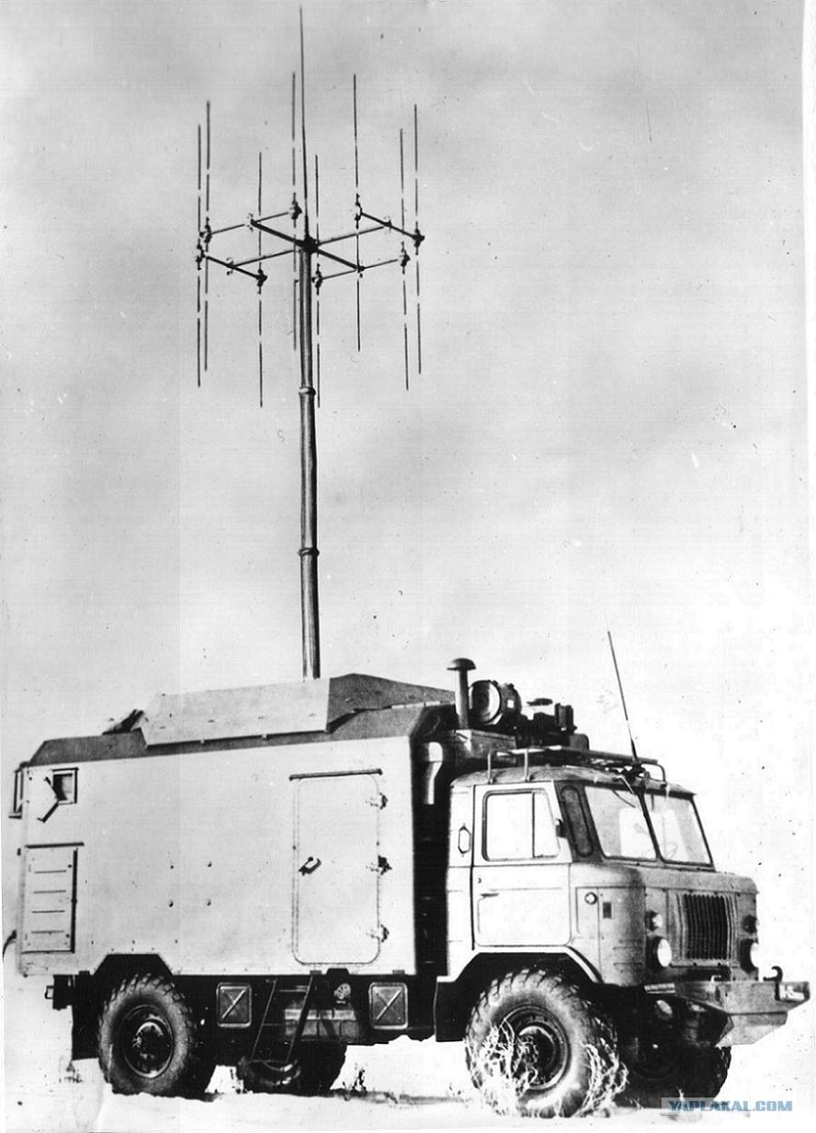 схема радиолы люкс-2