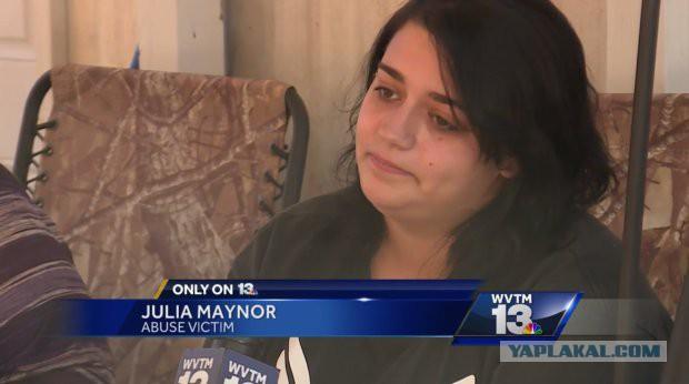 Мужчина готов провести в тюрьме 40 лет за убийство насильника своей дочери