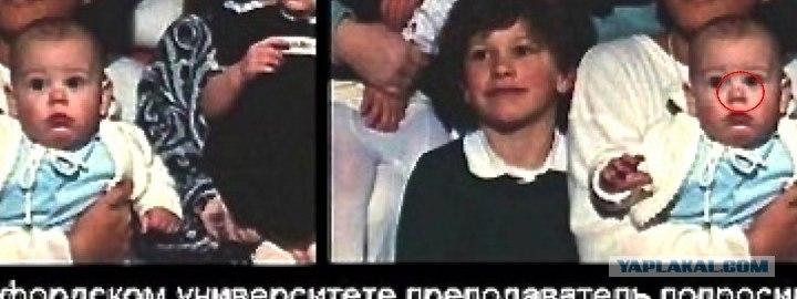 Борис ельцин назначает анатолия чубайса, уволенного из правительства в марте информационное агентство