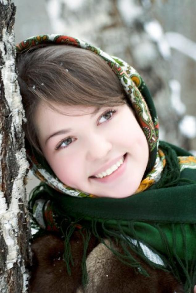 foto-krasivoy-russkoy-zhenshini