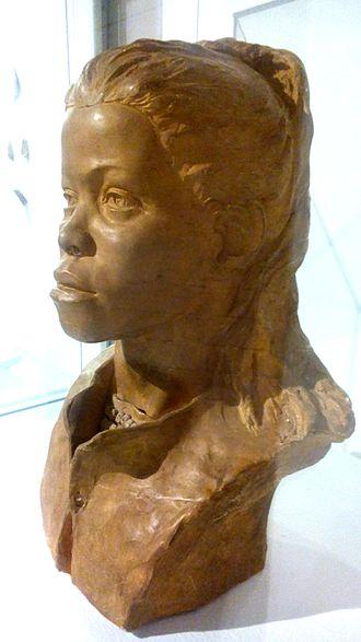 Дети-инвалиды похоронены 34 тыс. лет назад с царской роскошью. Россия - Сунгирь 2. Мумии и скелеты.25