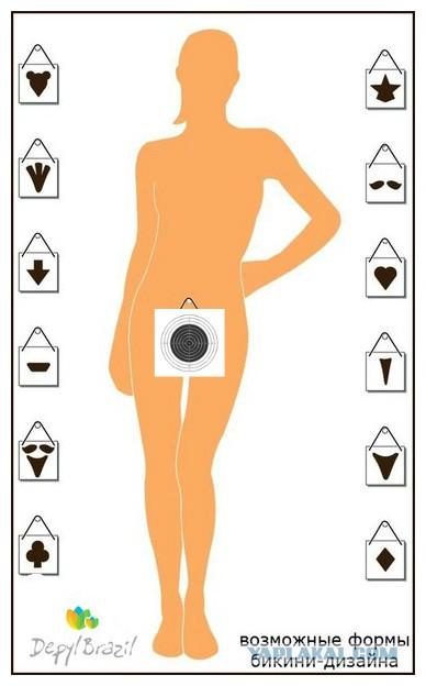 intim-strizhki-bikini