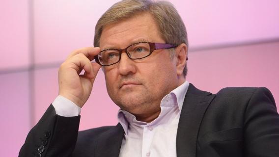 Россию к чему-то готовят: директор института ЕврАзЭС сделал громкое заявление