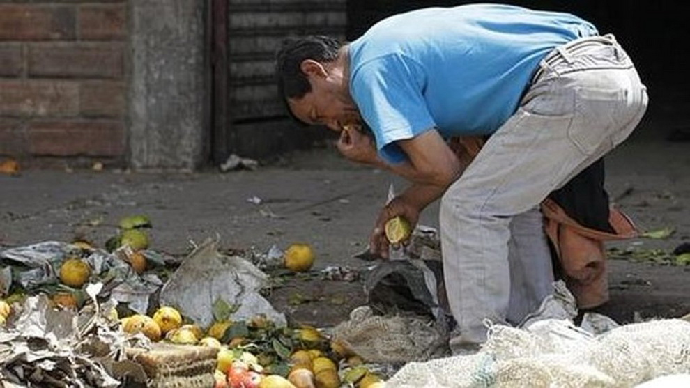 Парламент Венесуэлы отправил президента Мадуро в отставку - Цензор.НЕТ 4757