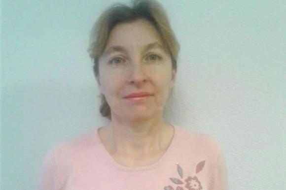 """""""Это геноцид"""": барнаульская учительница рассказала, как живет на 9 800 рублей"""