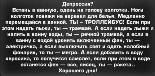 Вопрос оказания НАТО военной помощи Украине еще будет обсуждаться, - депутат Бундестага - Цензор.НЕТ 4862