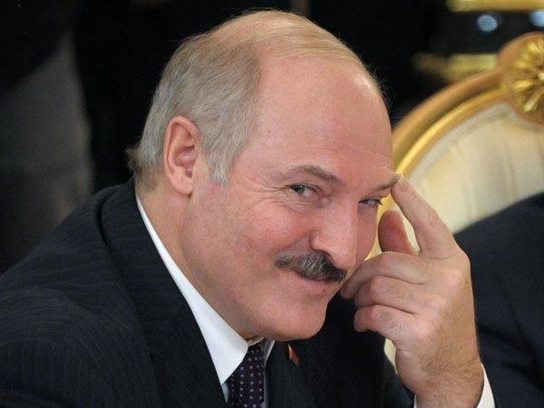 Россия поможет Белоруссии погасить долг перед Россией