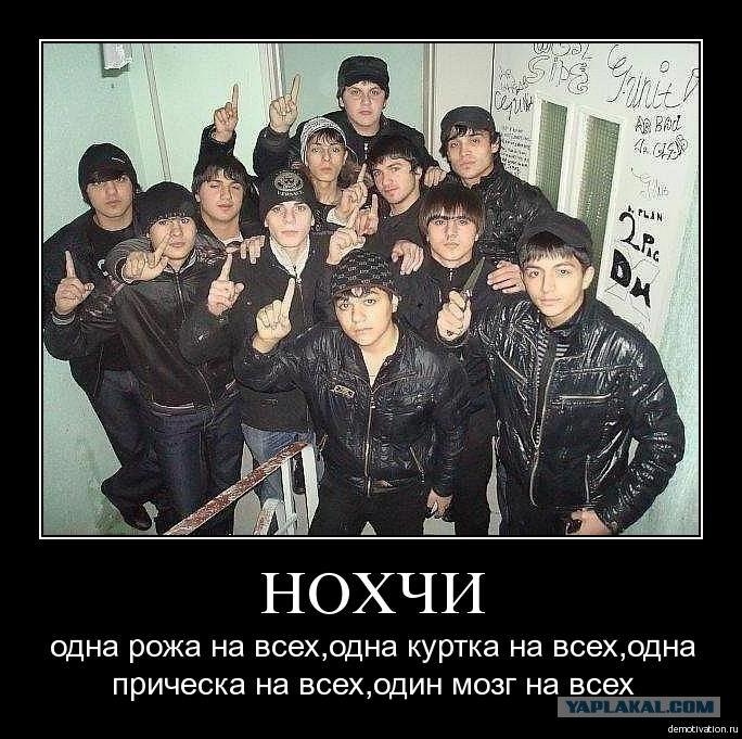 TranseXXX.info Транссексуалка в Санкт-Петербурге, вызвать ...