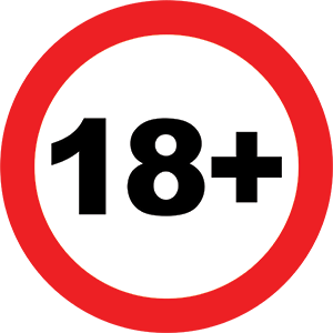 Online TV Free - 18+