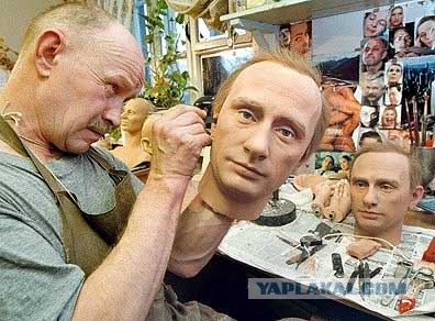 РФ постоянно нарушает Основополагающий акт НАТО-Россия, - президент Польши Дуда - Цензор.НЕТ 5938