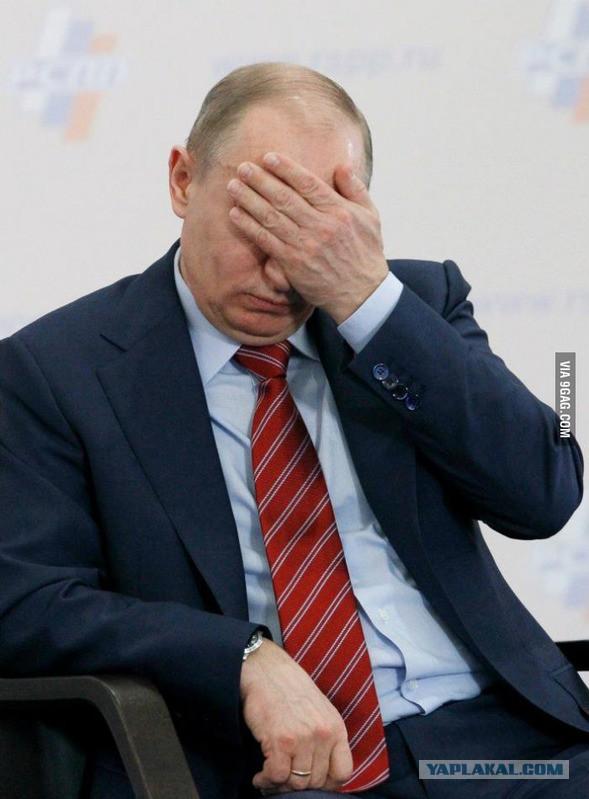 Весной правительство может остаться без Медведева.