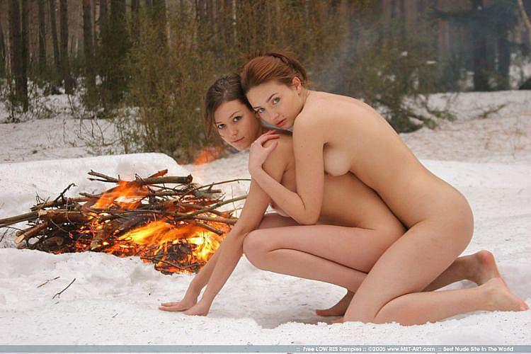 foto-seksa-s-rizhey-devushkoy