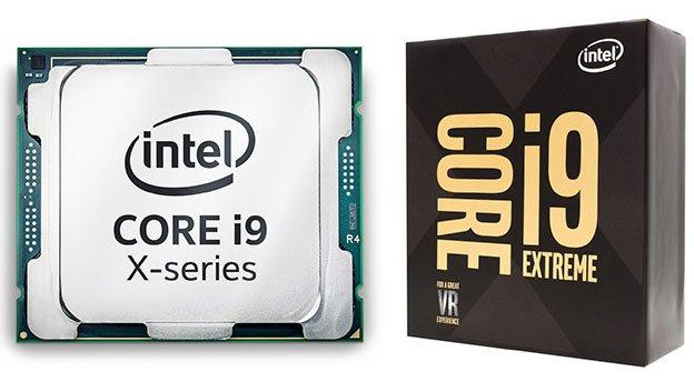Уязвимость в ЦП Intel: затронуты Windows и Linux, закрытие уязвимости приведёт к падению производительности до 30%