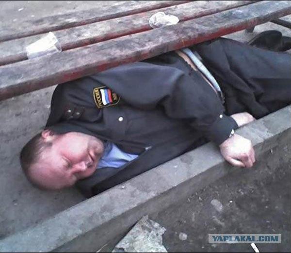 Уже осенью 800 новых полицейских выйдут на улицы Харькова, - Аваков - Цензор.НЕТ 1567