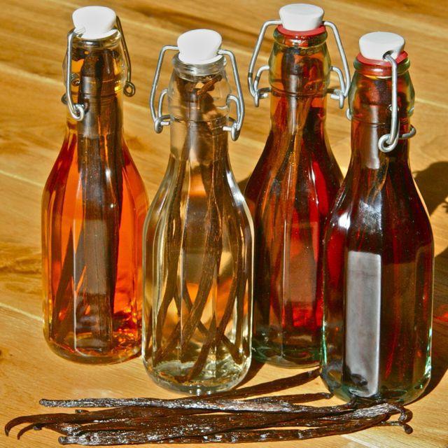 Как правильно пить одеколон