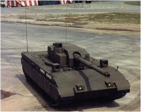 Сфера танкового производства - Страница 5 Post-3-12688599122215