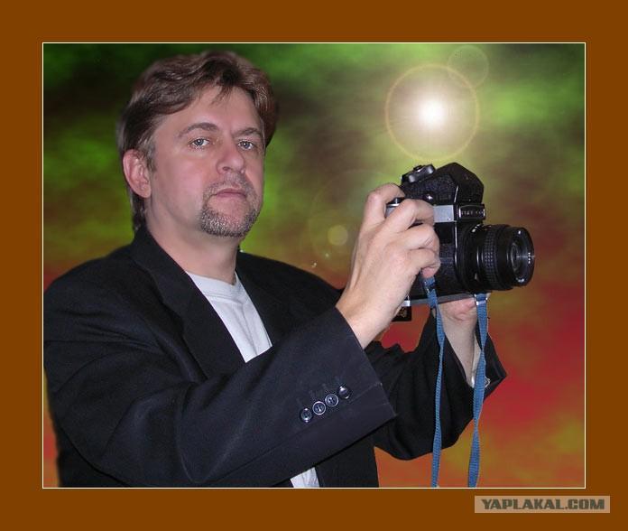 Фото цветов профессиональныхграфов