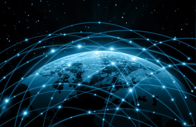 ФСБ: проект по обеспечению высокоскоростным интернетом всей планеты угрожает безопасности России