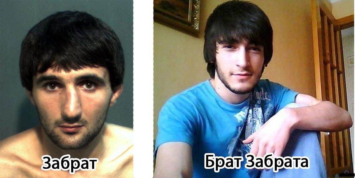 Русское порно первый анал, первый русский анал.