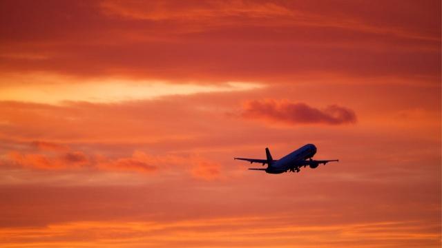 О запрете полетов в Турцию и Тунис