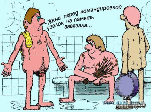 reklama-pro-golie-popi