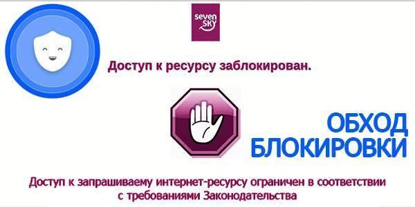"""Роскомнадзор навсегда заблокировал еще пять """"пиратских"""" сайтов"""