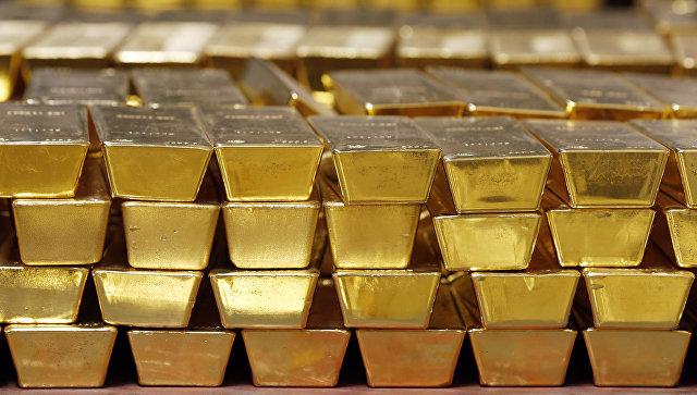 В якутском лесу задержали мужчину с рюкзаком золота